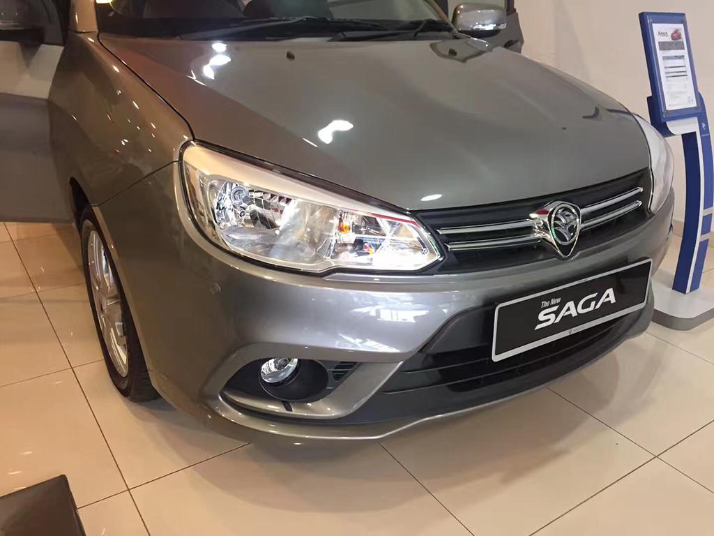 5D car carpet for Malaysia Perodua Proton car floor mat Axia Aruz
